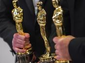 Previsioni OSCAR 2014: vincerà dovrebbe vincere