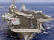 video della settimana: Collisione navi americana spagnola