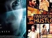 Oscar 2013: previsioni vincitori della edizione