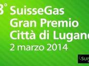 Lugano 2014, questa startlist ufficiale