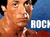 Rocky (1976-2006)