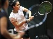 Tennis: Gatto Monticone voglia salire ancora