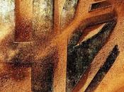 breve, intensa preview primo trailer Transformers: L'Era dell'Estinzione