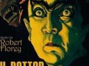 Poe, vampiri western, case maledette safari paura