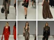 Fashion Week Fall 2014: Milan 19-23 February 2014