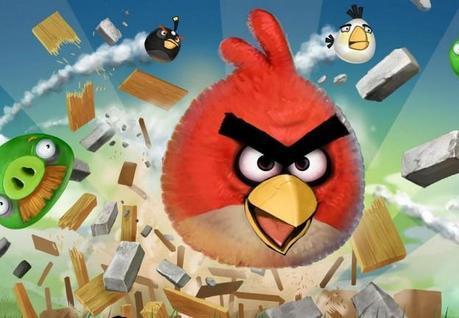 angrybirds-malware-trojan