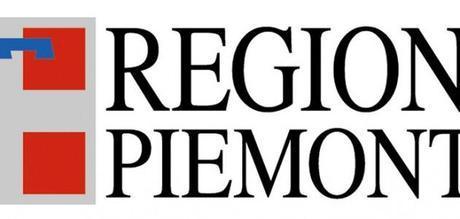 Regionali Piemonte. Pichetto candidato di Forza Italia
