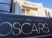 Oscar 2014: Ecco dove seguirli diretta!