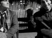 York presento While Waiting Godot serie nominata Rome Awards 2014