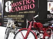 Mostre Scambio Auto Moto d'epoca Marzo 2014
