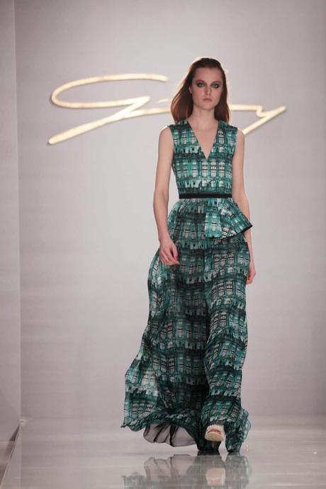 Milano moda donna genny a i 2014 15 paperblog for Studio moda milano