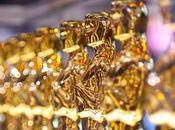 Oscar 2014: goes to...