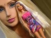 """""""Voglio essere come Barbie"""", ipnotizzare avere cervello"""