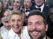Oscar 2014: Trionfa Gravity premi, Miglior Film Anni Schiavo