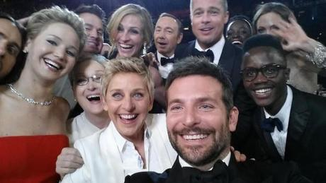 Oscar 2014: Trionfa Gravity con 7 premi, il Miglior Film va a 12 Anni Schiavo