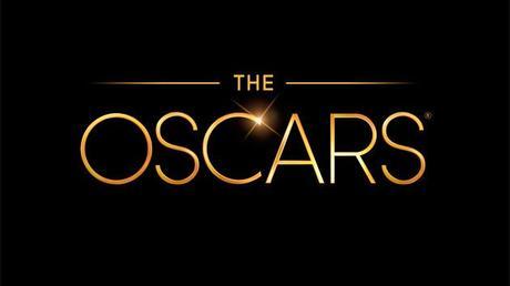 Ecco tutti i vincitori della Lunga Notte degli Oscar 2014