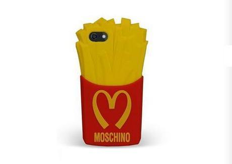 moschino-cover-patatine