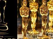 parole commento sugli Oscar 2014