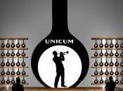 marzo: evento Unicum