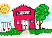 Sulla privatizzazione della scuola