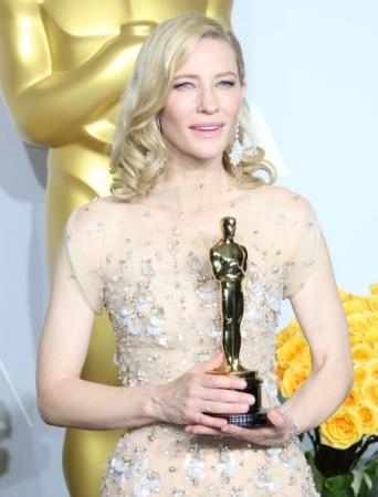 """Premi Oscar 2013: trionfano """"12 anni schiavo"""", """"Gravity"""" e """"La grande bellezza"""""""