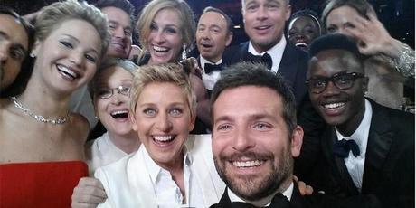oscar-selfie-più-twittato-degeners
