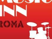 Venerdi' marzo 2014 Music Roma presenta Re-opening party: Bentornato Futuro