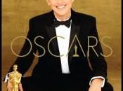 """Oscar 2014: trionfa """"Gravity"""", grande bellezza"""" miglior film straniero"""