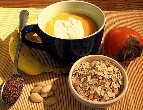 Colazione e torte buongiorno con allegria paperblog for Buongiorno con colazione
