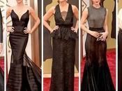 Oscar 2014 Sputasentenze