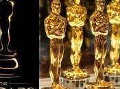 """Oscar 2014: miglior film anni schiavo"""" l'Italia trionfa grande bellezza"""""""