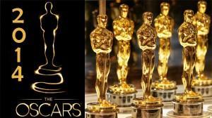 """Oscar 2014: miglior film """"12 anni schiavo"""" e l'Italia trionfa con """"La grande bellezza"""""""