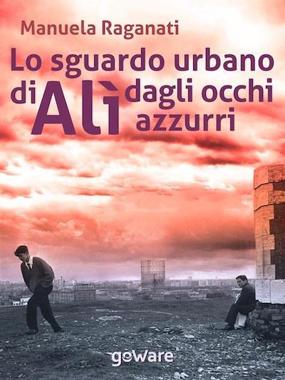 uno_sguardo_urbano_pasolini_400