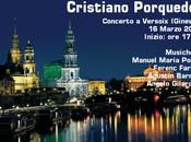 Concerto Ginevra