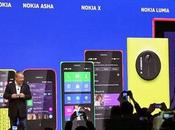 "Forse arrivo Nokia ""Martini""con Windows Phone"