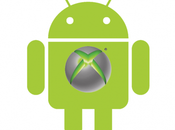 Xbox Live presto anche Android?