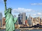 Pasqua ponti primavera: proposte King Holidays tutte agenzie viaggio