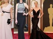 flops Oscar 2014 edition