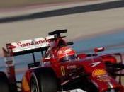 Ferrari avesse ingannato tutti?