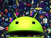 Marzo 2014 migliori #Android video (254)