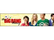 Bang Theory 7x16