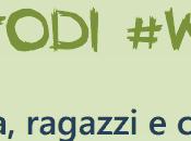 Evento Umbria) social media, ragazzi cyberbullismo