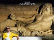 """grande bellezza"""" paolo sorrentino vince l'oscar: statuetta torna italia!"""