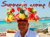 """PENSIONE TUNISIA: contro questo """"paradiso"""" pensionati all'estero"""