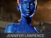 profilo Twitter X-Men: Giorni Futuro Passato rilascia altri characters poster
