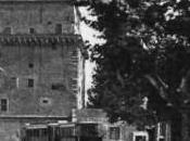 Egisto Malfatti, Cento case