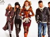 Oltremoda: l'alta moda prezzi scontati fino