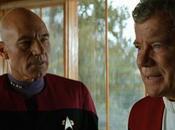 Star Trek Generazioni