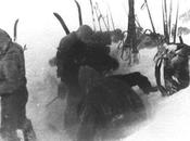 Incidente passo Djatlov: mistero bufala?