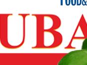 Collaborazione cuba libre original formula